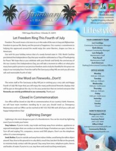 Newsletter-thumb-July-August2019